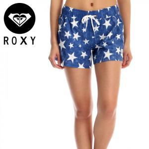 セール ROXY ロキシー ボードショーツ 水着 4WAYストレッチ ボードショーツ RBS172032 NVY|upsports