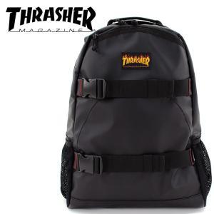 バックパック スラッシャー リュックサック デイパック THRASHER リュック THRPN-7900