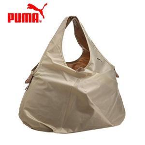 即納可☆ 【PUMA】プーマ 半額以下 F.ラックス ワークアウト バッグ 069909|upstairs