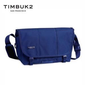 即納可★ 【TIMBUK2】ティンバック2 クラシック メッセンジャーバッグ CMB S BLUE WISH メッセンジャー ショルダーバッグ ティンバックツー 110821042|upstairs