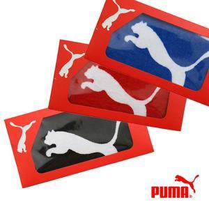 ■商品説明 ●人気のNo.1ロゴを中心に配置した定番サイズのスポーツタオルです。様々なスポーツーンに...