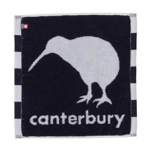 ◆◆ <カンタベリー> Canterbury ハンドタオル AA06381 (29:ネイビー) ラグビー(aa06381-29-ctb1)|upstairs