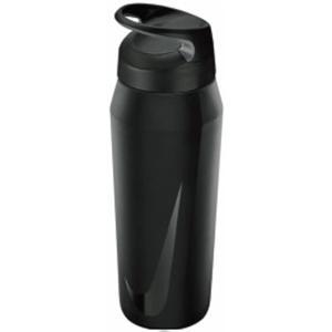 ◆◆ <ナイキ> NIKE SS ハイパーチャージ ツイスト ボトル 32oz HY1001 (068:ブラック/ブラック)|upstairs