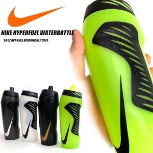 ◆◆ <ナイキ> 【NIKE】 ナイキハイパーフューエルウォーターボトル24oz 709ml 水筒 スポーツボトル HY6001|upstairs