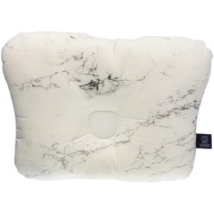 商品重量 150 g 梱包サイズ 30 x 22 x 5 cm 性別 男女共用 素材 生地:表 - ...