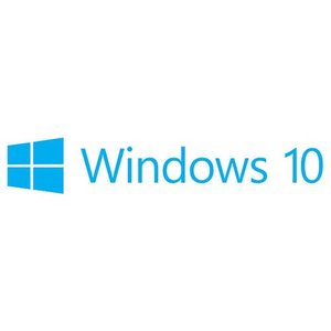 (正規品) Microsoft Windows10 Home 64bit DSP版