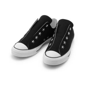 CONVERSE ALL STAR 100 STARSLIP OX コンバース オールスター 100 スタースリップ OX 31303101 uptowndeluxe