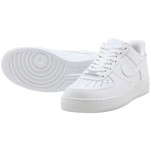 【NIKE JAPAN正規品】  ■アイテム:NIKE AIR FORCE 1 LOW ■カラー:W...