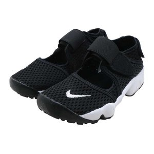 NIKE RIFT (GS/PS BOYS) ナイキ リフト GS/PS BOYS 322359-014 キッズ|uptowndeluxe