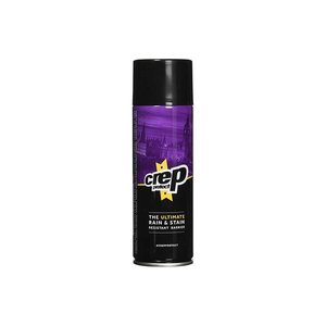 CREP PROTECT クレップ プロテクト 防水スプレー 200ml 6065-2904|uptowndeluxe