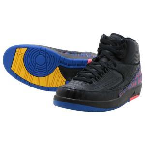 NIKE AIR FORCE 1 LOW CMFT EQUALITY whitewhite black aq2118 100 Nike air force 1 CMFT BHM men sneakers AF1 イクオリティ BLACK HISTORY MONTH