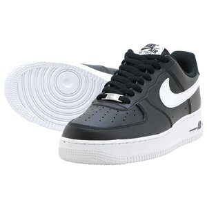 NIKE AIR FORCE 1 '07 AN20 ナイキ エア フォース 1 '07 AN20 CJ0952-001|uptowndeluxe