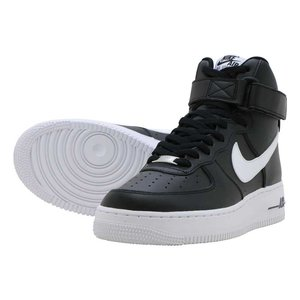 NIKE AIR FORCE 1 HIGH '07 ナイキ エア フォース 1 '07 ハイ CK4369-001|uptowndeluxe