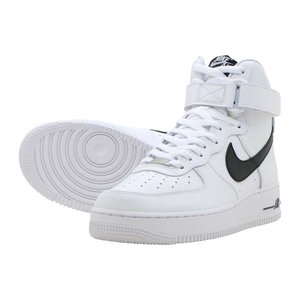 NIKE AIR FORCE 1 HIGH '07 ナイキ エア フォース 1 '07 ハイ CK4369-100|uptowndeluxe