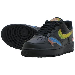 NIKE AIR FORCE 1 '07 LV8 ナイキ エア フォース 1 '07 LV8 CK7214-001|uptowndeluxe
