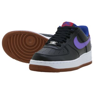 NIKE AIR FORCE 1 '07 LE ナイキ エア フォース 1 '07 LE CQ7506-084|uptowndeluxe
