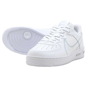 NIKE AIR FORCE 1 REACT ナイキ エア フォース 1 リアクト CT1020-101|uptowndeluxe