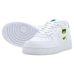 NIKE WMNS AIR FORCE 1 '07 SE ナイキ ウィメンズ エア フォース 1 '07 SE CT1414-101|uptowndeluxe