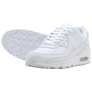 NIKE AIR MAX 90 LTR ナイキ エア マックス 90 LTR CZ5594-100|uptowndeluxe