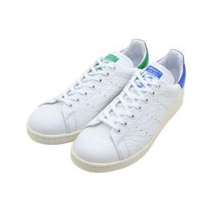 adidas STAN SMITH RECON アディダス スタンスミス リーコン FU9587|uptowndeluxe