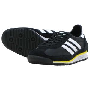 adidas SL 72 アディダス SL 72 FW3272|uptowndeluxe
