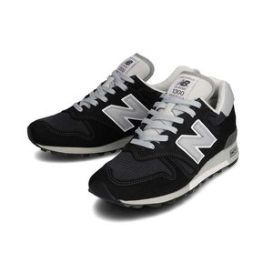New Balance M1300AE ニューバランス M1300 AE Made in USA|uptowndeluxe