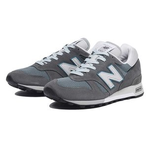 New Balance M1300CLS ニューバランス M1300 CLS (WIDTH : 2E) Made in USA|uptowndeluxe