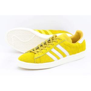 【adidas JAPAN正規品】  ■アイテム:adidas CAMPUS 80s ■カラー:ST...
