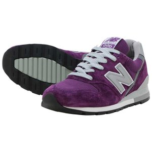 New Balance M996CRB ニューバランス M996 CRB Made in USA|uptowndeluxe