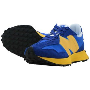 New Balance MS327 CLB ニューバランス MS327 CLB|uptowndeluxe