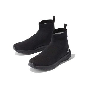 THE NORTH FACE Velocity Knit Mid GORE-TEX Invisible Fit ベロシティ ニット ミッド GORE-TEX インビジブル フィット NF51997 uptowndeluxe