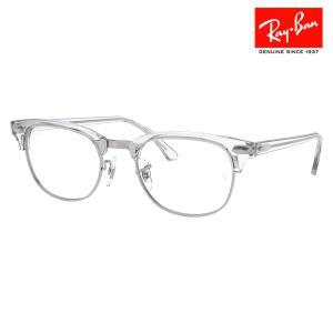 ■RX5154■  RX5154は復刻以来大人気のRB3016(クラブマスター)のオプティカルライン...