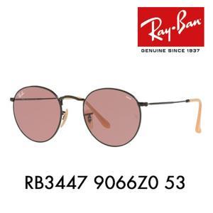 ■RB3447■ Round Metal RB3447は伝説的なミュージシャンたちにより愛用されてい...