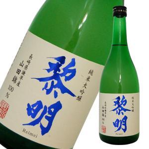 杵の川 純米大吟醸 黎明 720ml 日本酒|urakawa-2020