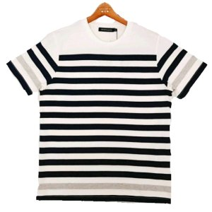 Tシャツ フリーサイズ(L)ネバーアクイース urakawaya-shop