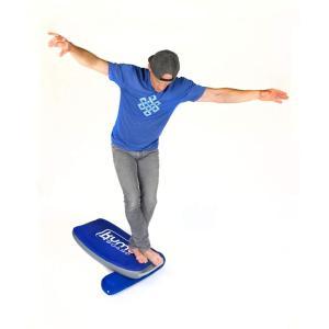 Turbo Surf Designs(ターボサーフデザイン) KUMO BOARD 4573201536853 ブルー urarakastr