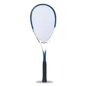 サクライ貿易(SAKURAI) CALFLEX テニス 軟式 ソフトテニス ラケット 一般用 アルミ 専用ケース付き V-6 urarakastr