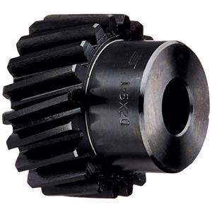 青木精密工業 ヘリカルギヤ ES1520L