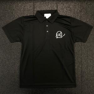 限定 ドライ ポロシャツ 速乾 涼しい ブラック グリーン 売りきり Sサイズ SALE UARS|uras