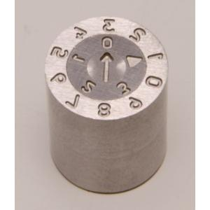 Wリングタイプ マルチデーター外径φ16 OD型|uratani-u-world