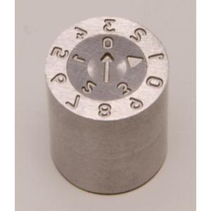 Wリングタイプ マルチデーター外径φ6 OD型|uratani-u-world