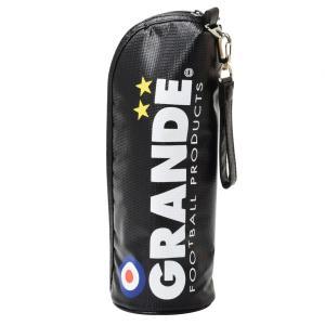 GRANDE クーラーペットボトルカバー|urawa-football