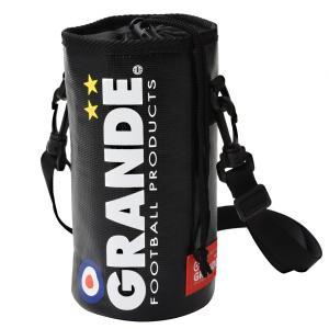 GRANDE クーラーボトルカバー|urawa-football