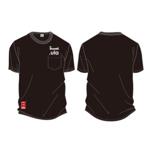 .ula/GRANDE 2020  LIMITED EDITION T-SHIRTS POCKET TYPE Design|urawa-football