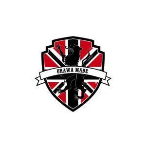 FOOTBALL CROWN Tシャツ<ホワイト>|urawa-football|03