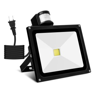 1)設置に適する場所と適さない場所がある 「人感センサー付き」機種では、照度センサー(明暗センサー)...