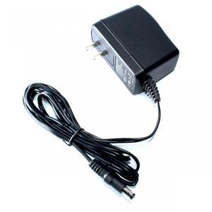 LEDテープライト専用 ACアダプタac adapter 出力2a 12V専用