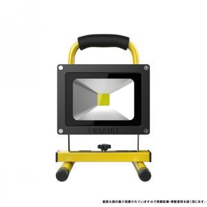 地震対策グッズ非常用照明LED電池式内臓の高輝度充電式ledライト最強 作業灯、充電式LEDワークラ...