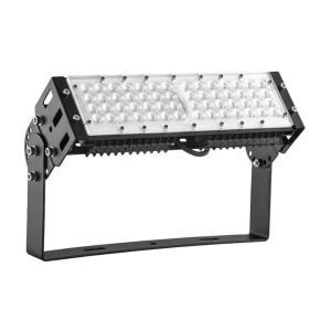 LED投光器50w 昼光色 看板照明、工事現場照明、倉庫駐車場用照明ライト 昼白色