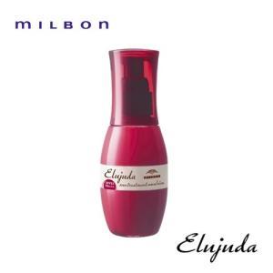 MILBON ミルボン ディーセス エルジューダ サントリー...